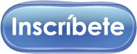 inscribete_new