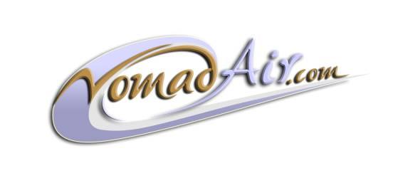 logo_nomadair