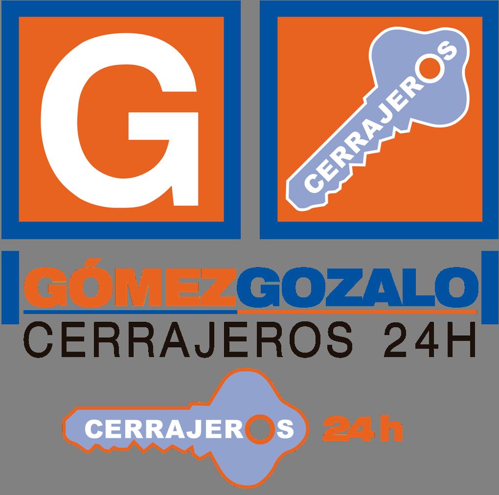 gomez-gozalo