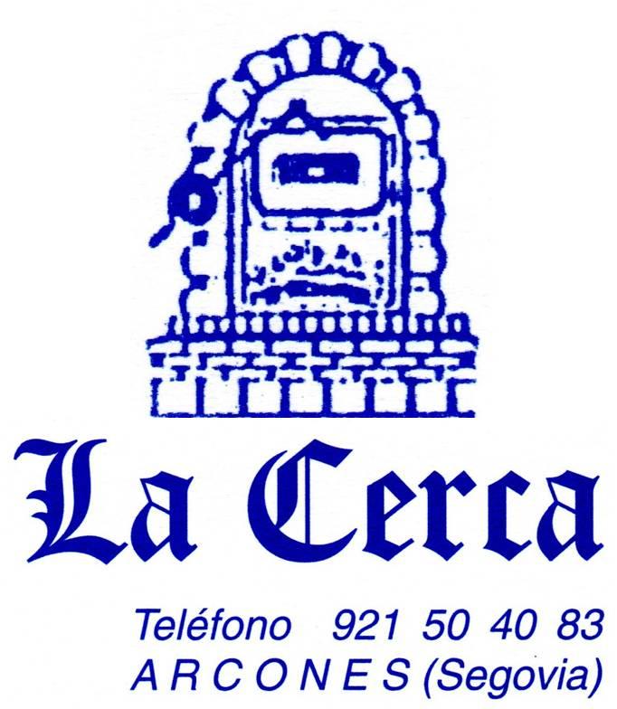 lacerca1