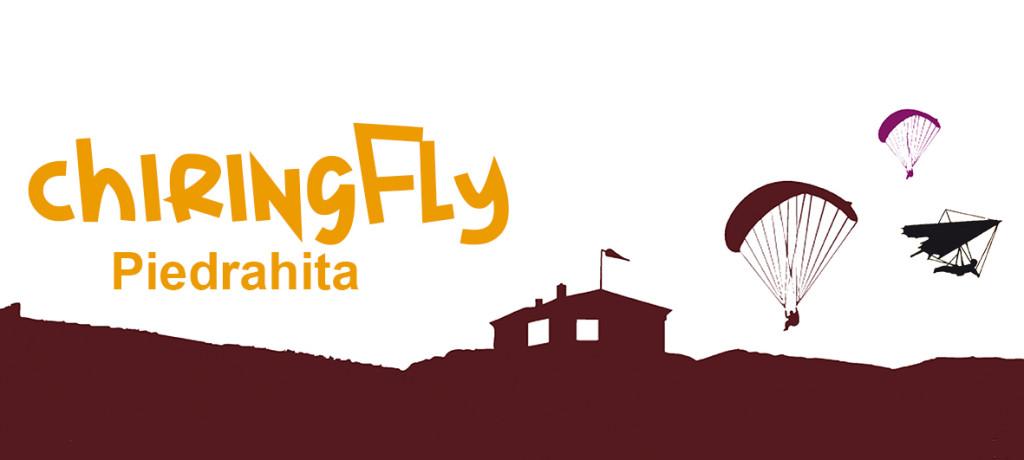chiringfly