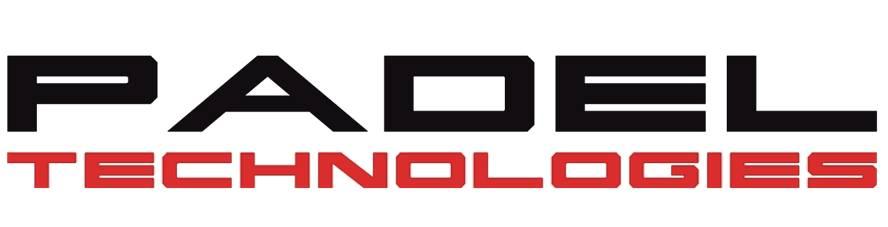 Padel Technologies - Pistas de Padel