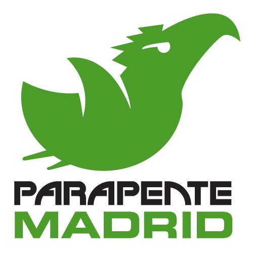 parapente-madrid
