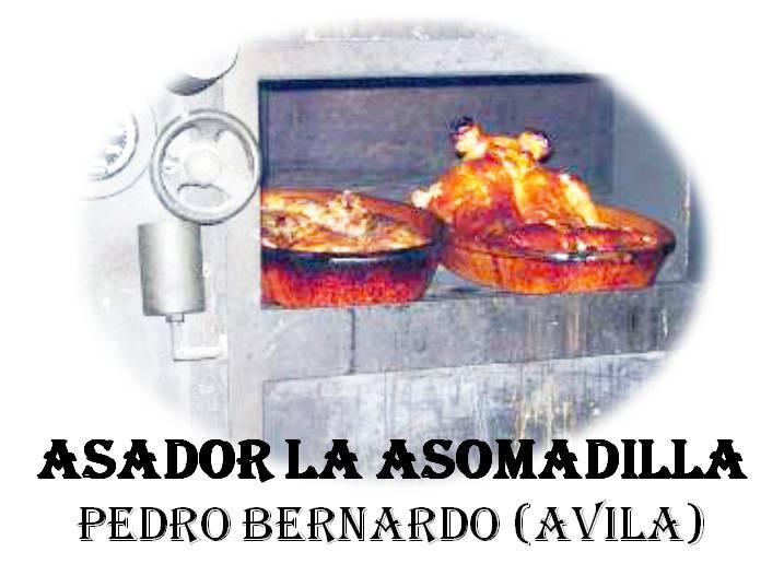 la-asomadilla-15