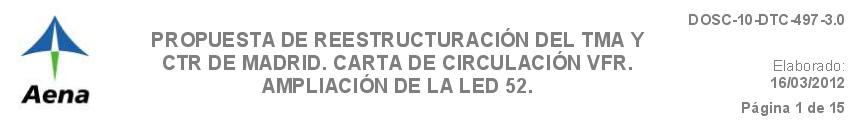 Aena-Reestructura-TMA