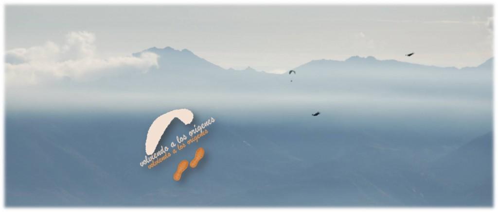 volviendo-navalmoral-4-5-junio