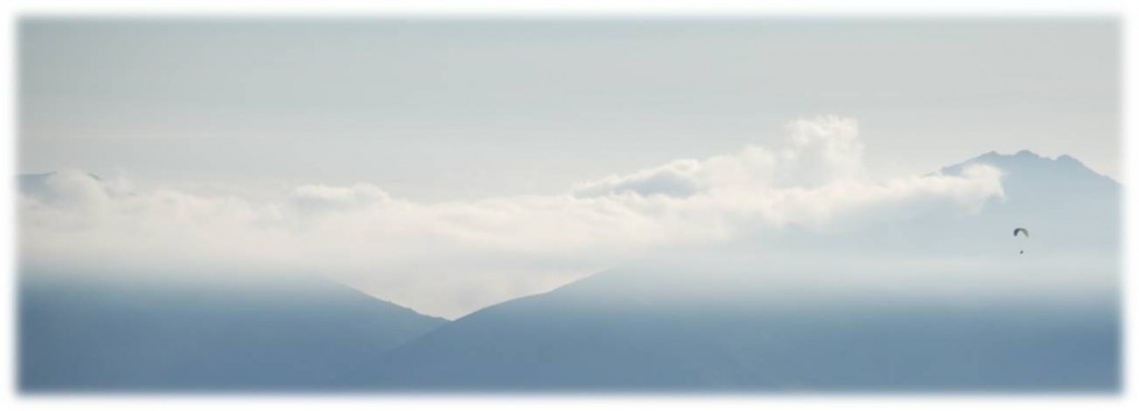 enero-1-paramera