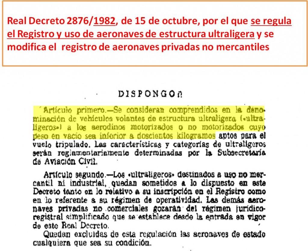 1-RD-2876-1982