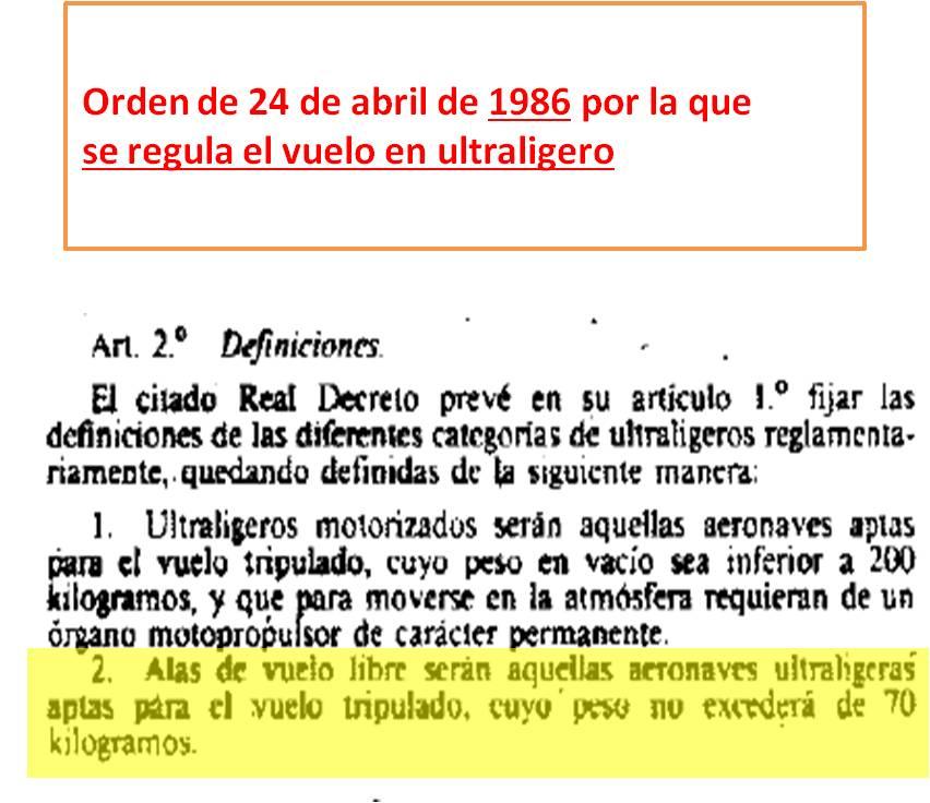2-Orden-24abril-1986