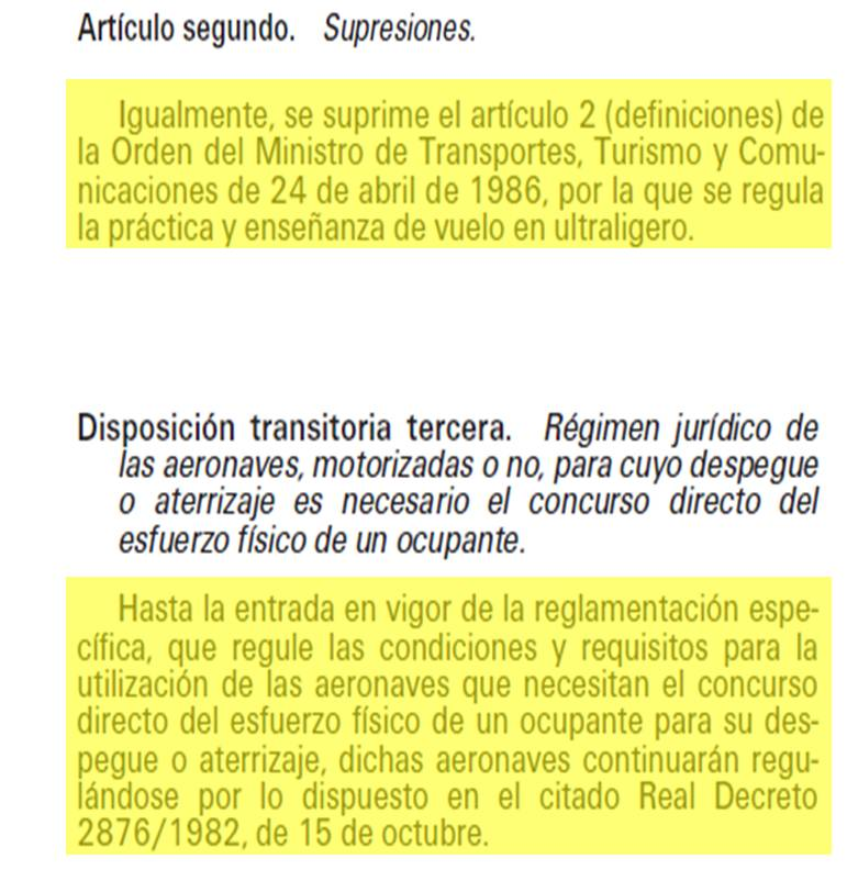 3-3-RD-1591-1999