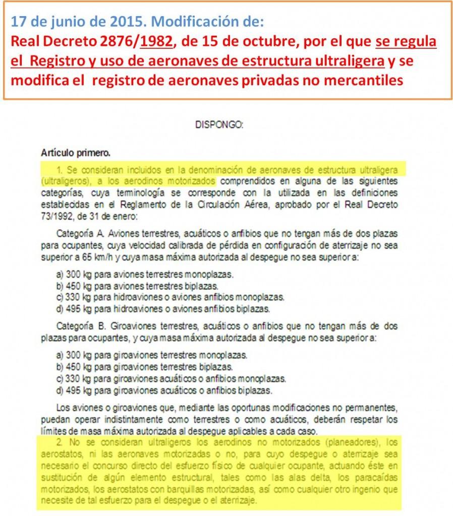 6-RD-2876-1982-modificacion-2015