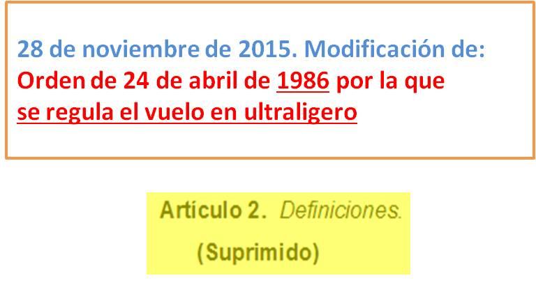 7-Orden-24abril-1986-modificacion-2015