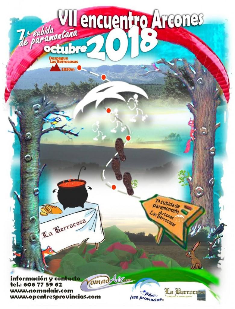 encuentro-arcones-cartel-2018
