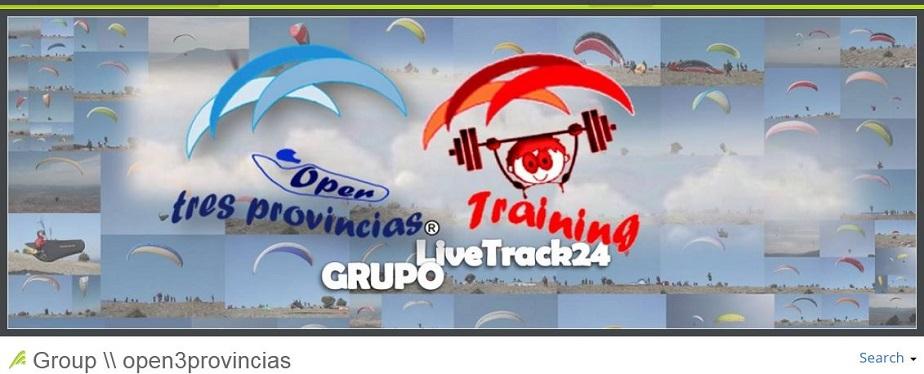 CapturaGrupo_open-training