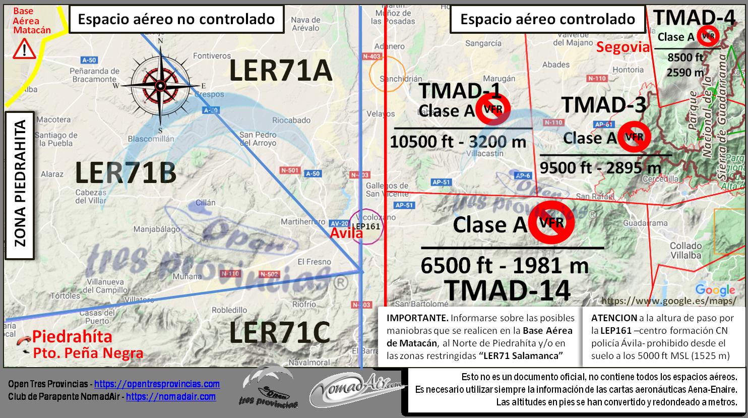 espacio-aereo-zona-piedrahíta_2020